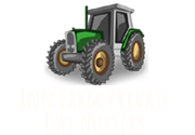 Inn Farm Private Day Nursery
